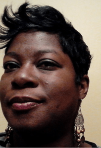 cropped-cropped-picture-of-kimberly-turner1.png
